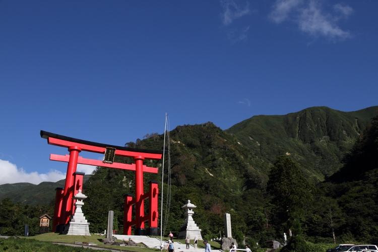 yudonosan_0018 f