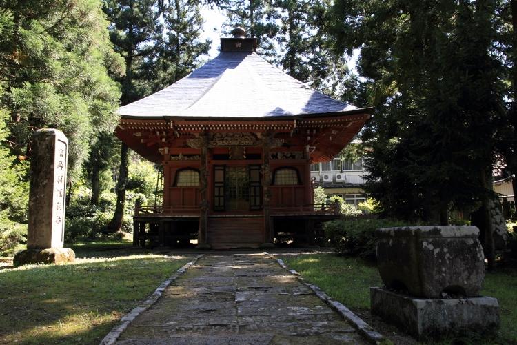 gojyunoto_0014f.jpg