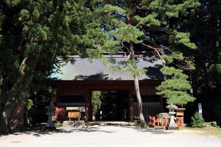 gojyunoto_0015f.jpg