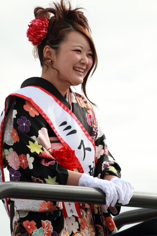 iruma2012-1_0003f.jpg