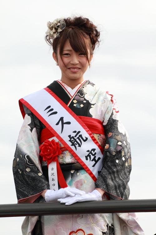 iruma2012-1_0004f.jpg