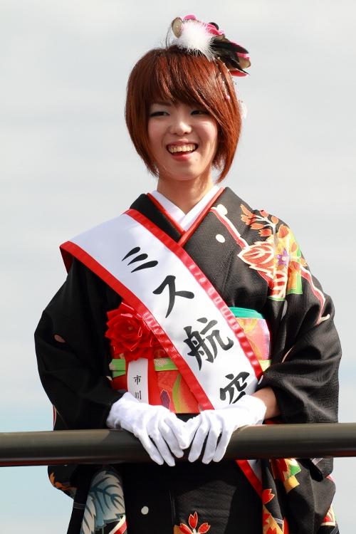 iruma2012-1_0005f.jpg