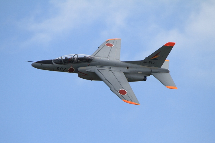 iruma2012-2_0009f.jpg