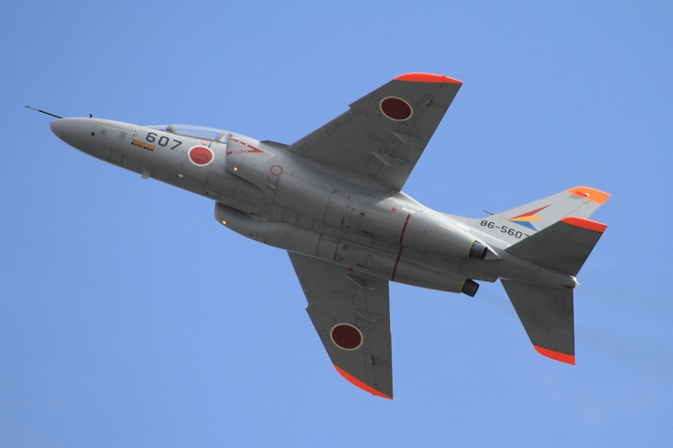 iruma2012-2_0013f.jpg