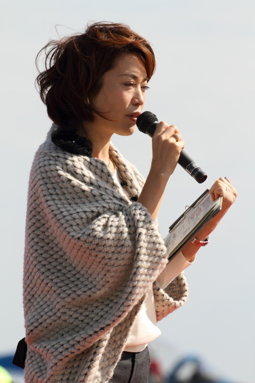 iruma2012-4_0028f.jpg
