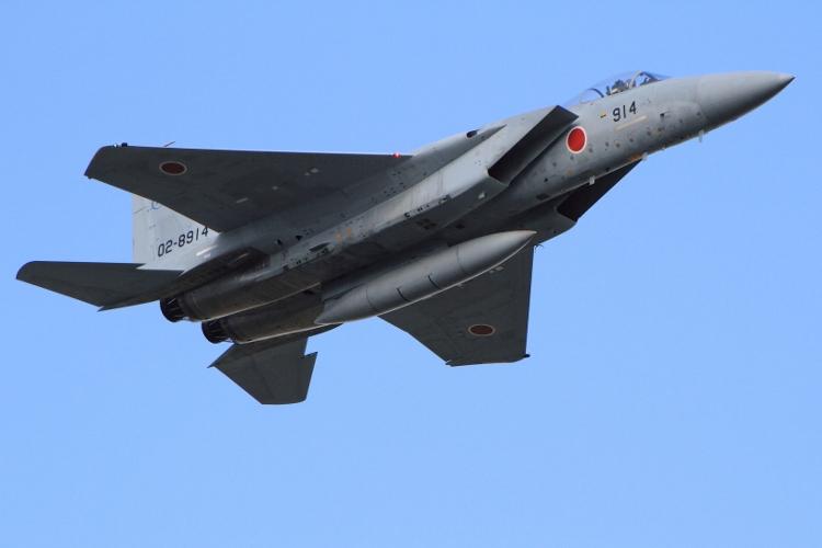 iruma2012-4a_0016f.jpg