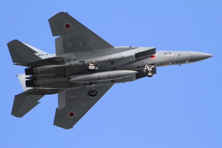 iruma2012-4a_0023f.jpg