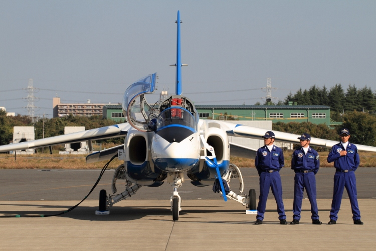 iruma2012-5_0001f.jpg