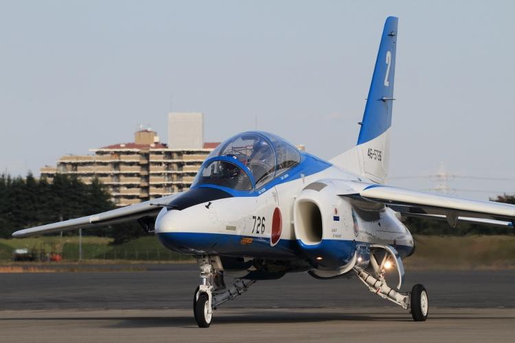 iruma2012-5_0007f.jpg