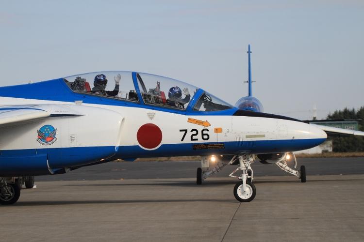 iruma2012-5_0010f.jpg