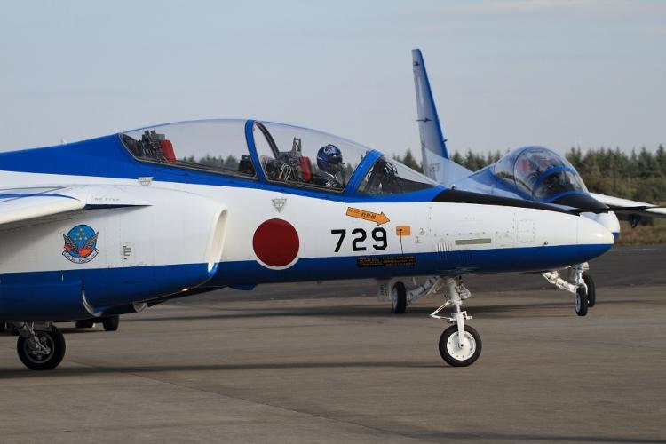 iruma2012-5_0011f.jpg