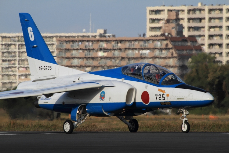iruma2012-5_0052f.jpg