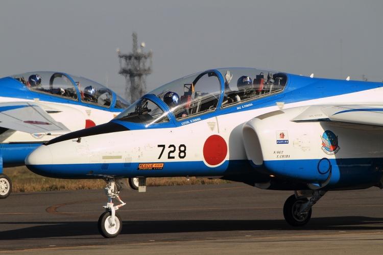 iruma2012-5_0054f.jpg