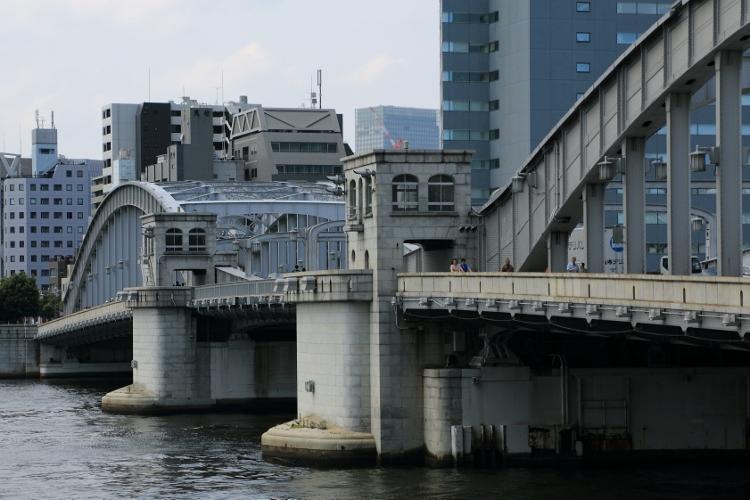 kachidoki_0004f.jpg