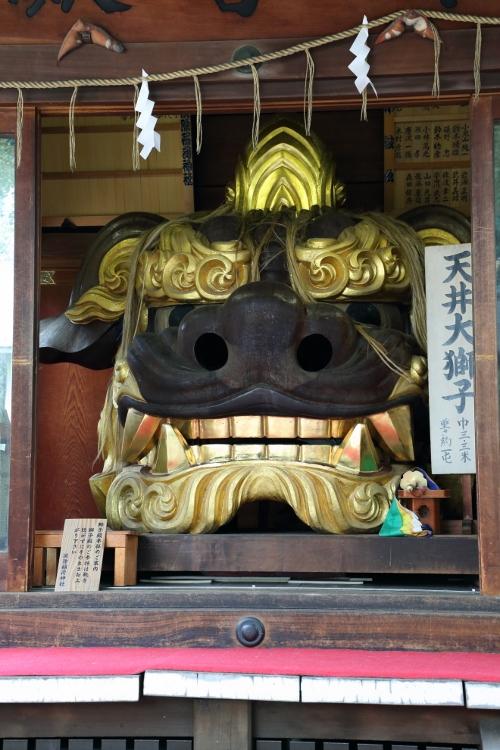kachidoki_0012f.jpg