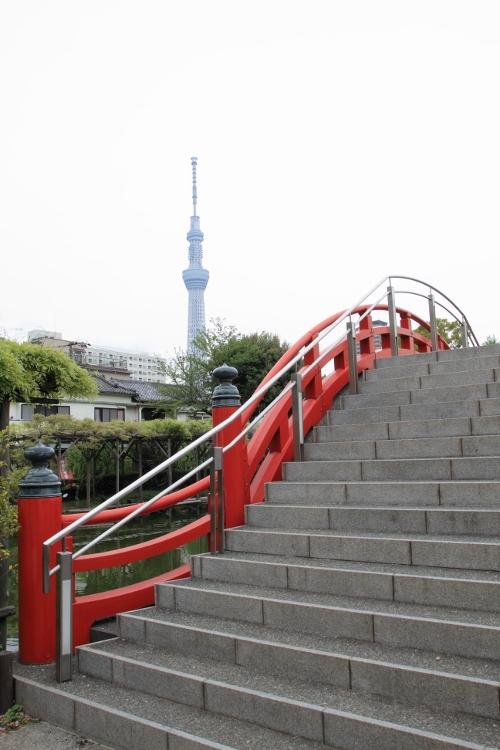 kameido-fuji_0011f.jpg