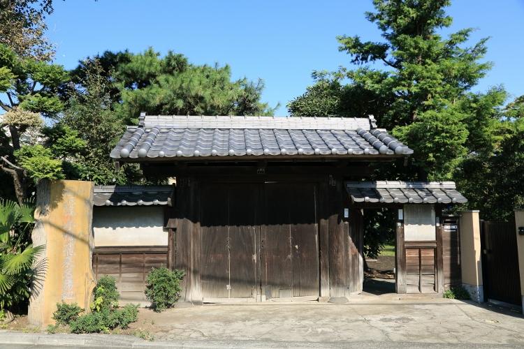 kugayama1020_0004f.jpg