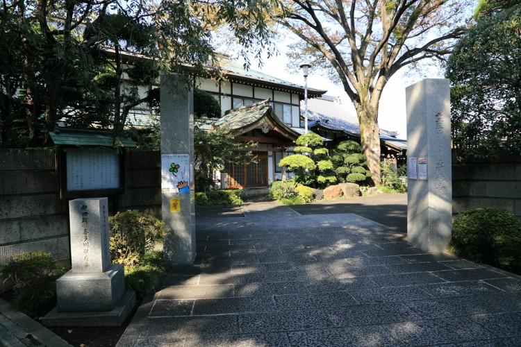 kugayama1020_0013f.jpg