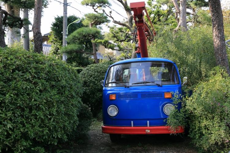 kugayama1020_0021f.jpg