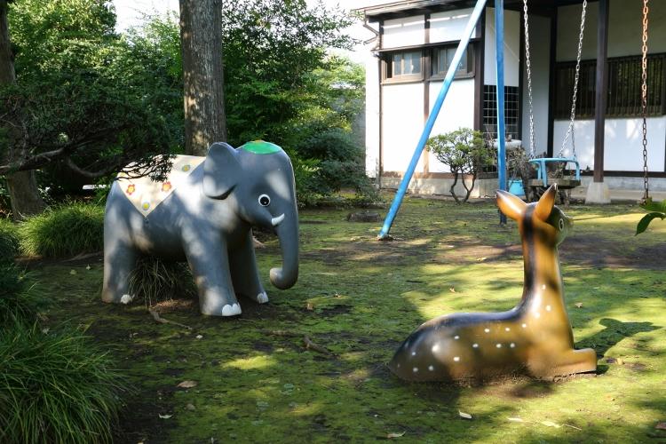 kugayama1020_0030f.jpg