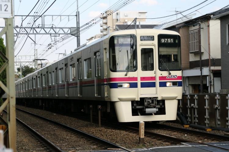 kugayama1020_0038f.jpg