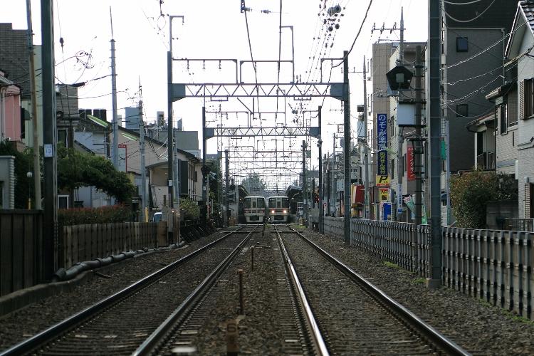 kugayama1020_0039f.jpg