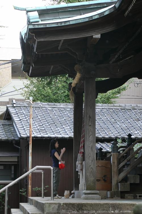 kugayama1020_0040f.jpg