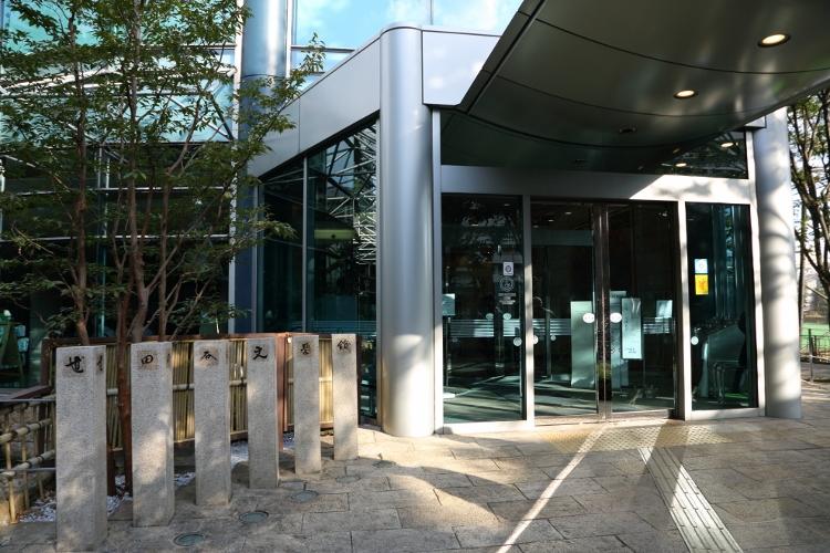 kugayama1020_0042f.jpg