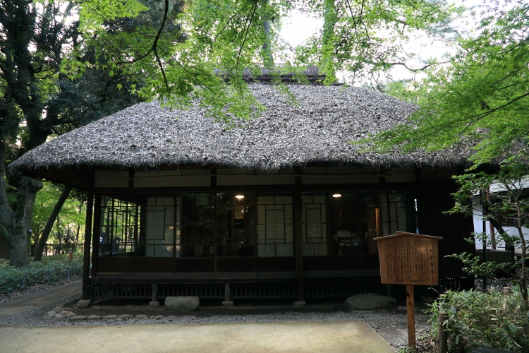 kugayama1020_0050f.jpg