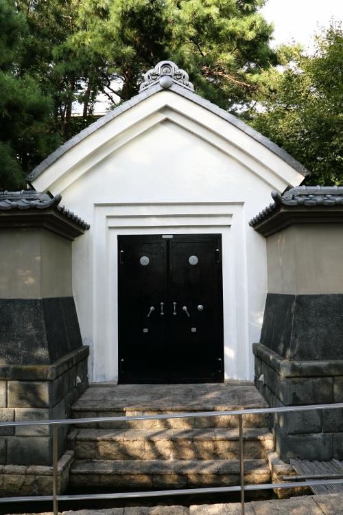 kugayama1020_0057f.jpg