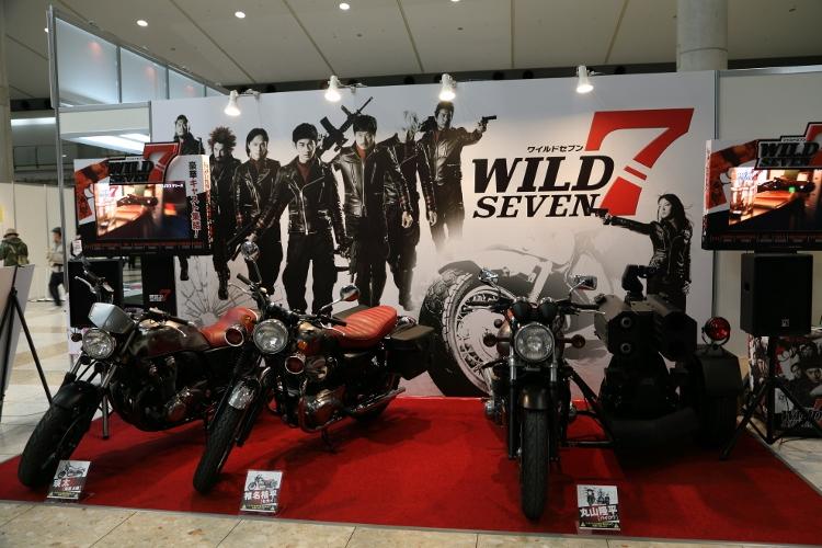motorcycles-b_0001f.jpg