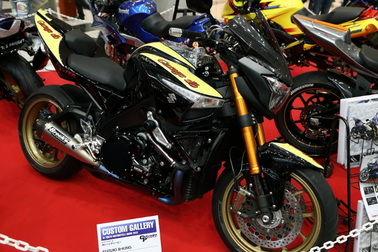 motorcycles-b_0004f.jpg