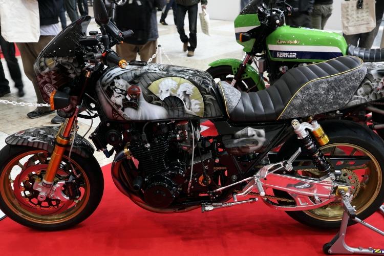 motorcycles-b_0005f.jpg