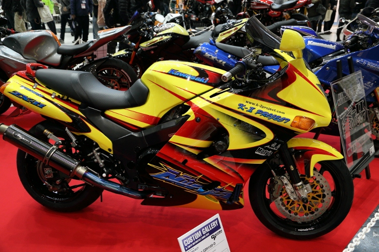 motorcycles-b_0007f.jpg