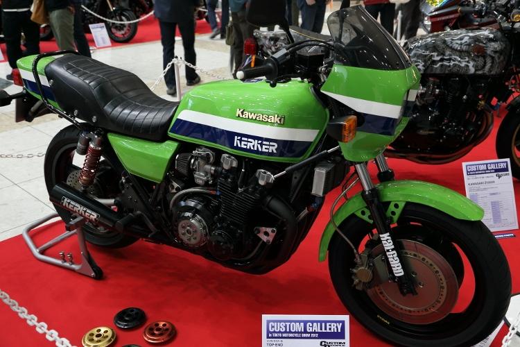 motorcycles-b_0011f.jpg