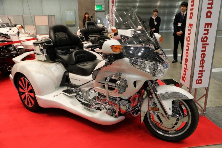 motorcycles-b_0014f.jpg