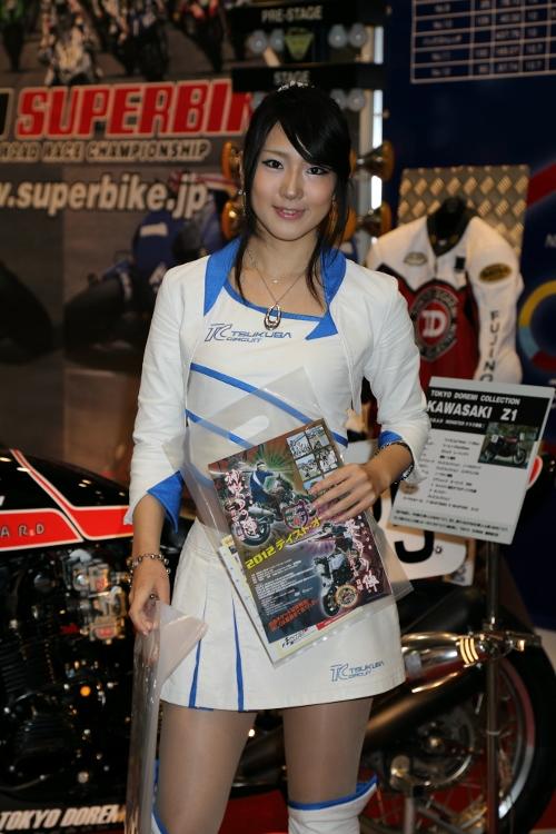 motorcycles-g_0013f.jpg