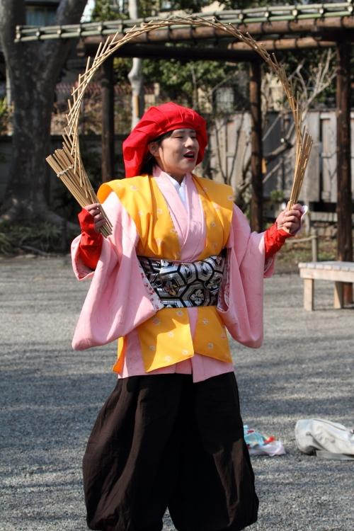 mukojima_0022f.jpg