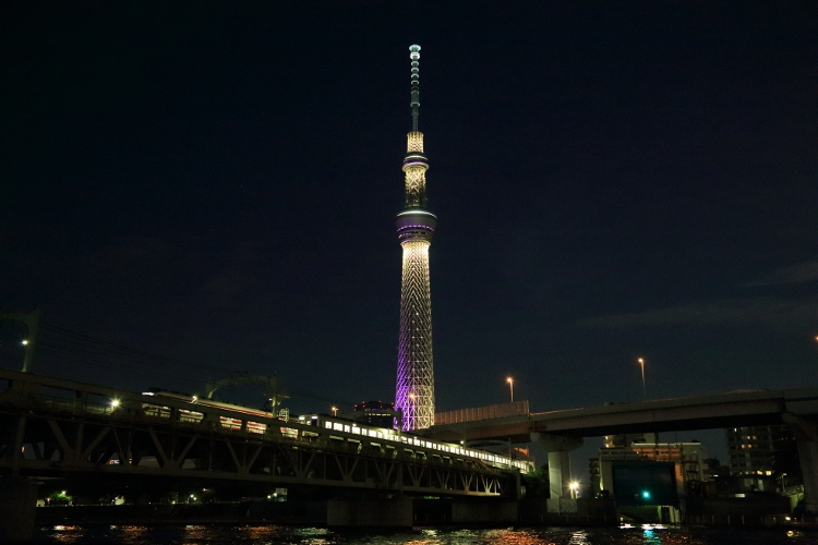 skytree-irumi_0014f.jpg