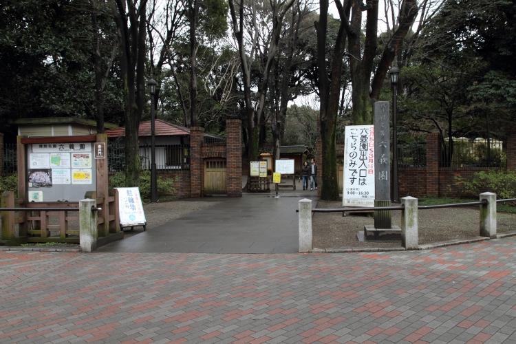 sugamo_0021f.jpg