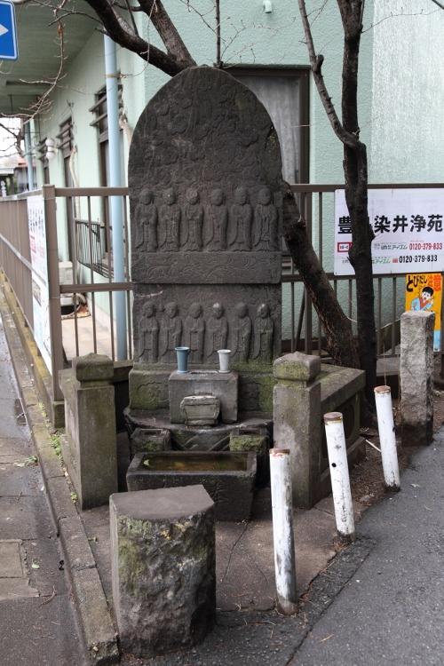 sugamo_0033f.jpg