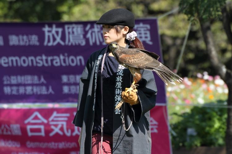 takajo_0002f.jpg
