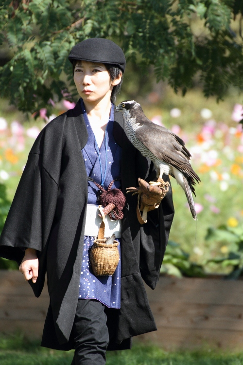 takajo_0006f.jpg