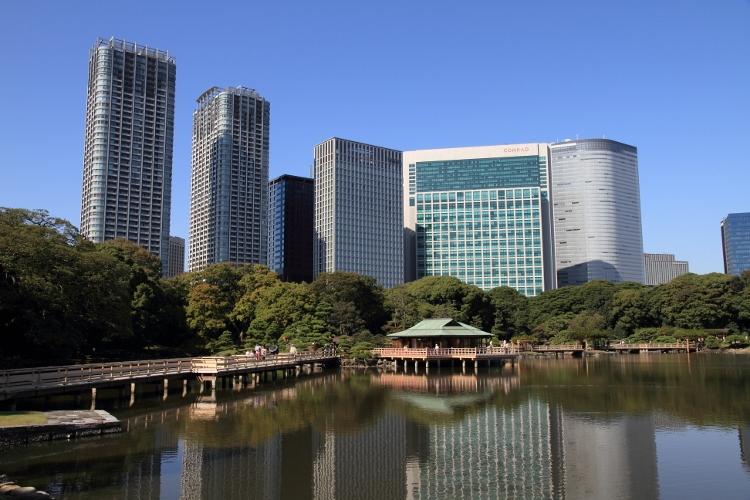 takajo_0034f.jpg