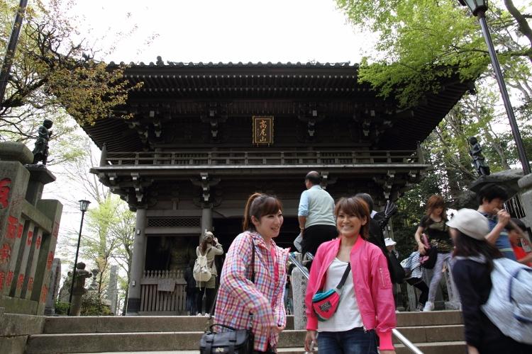 takao_0026f.jpg