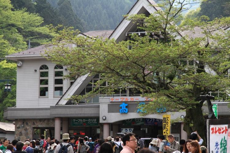 takao_0031f.jpg
