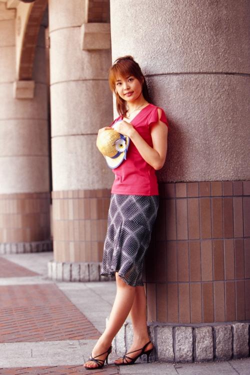 takebashi107f.jpg