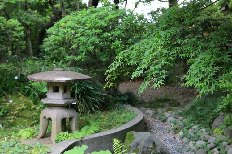 tamagawa_0030f.jpg