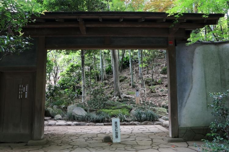 tamagawa_0031f.jpg
