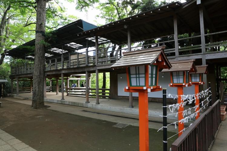 tamagawa_0036f.jpg